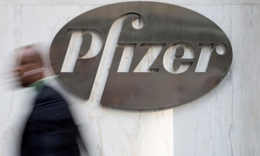 Pfizer to buy Anacor in $5.2bn deal for access to eczema gel | Business | The Guardian