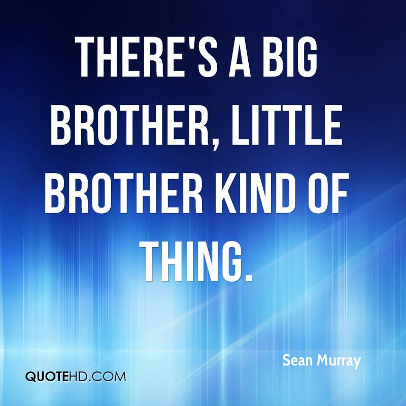 Sean Murray Quotes Quotehd