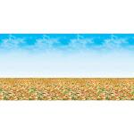 Fadeless Design Roll 48in x 50ft Autumn Landscape