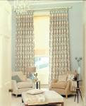 Curtain Ideas Living Room Stay Cool In Summer : FURNITURE FOR HOME