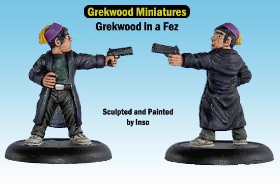 http://www.grekwoodminiatures.co.uk/Graphics/Miniatures/SyFy/promgrekfez.jpg