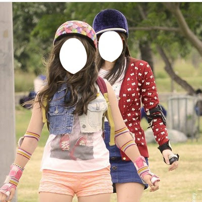 data.pixiz.com/output/user/frame/preview/400x400/4/1/4/4/2804414_2cec5.jpg