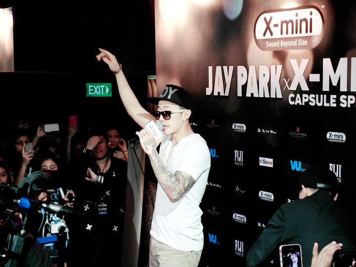 jay park in singapore 4