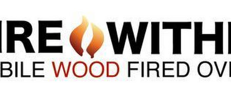 Getting Started With Your Own Wood-Fired Oven Catering Business April 17th - 20th
