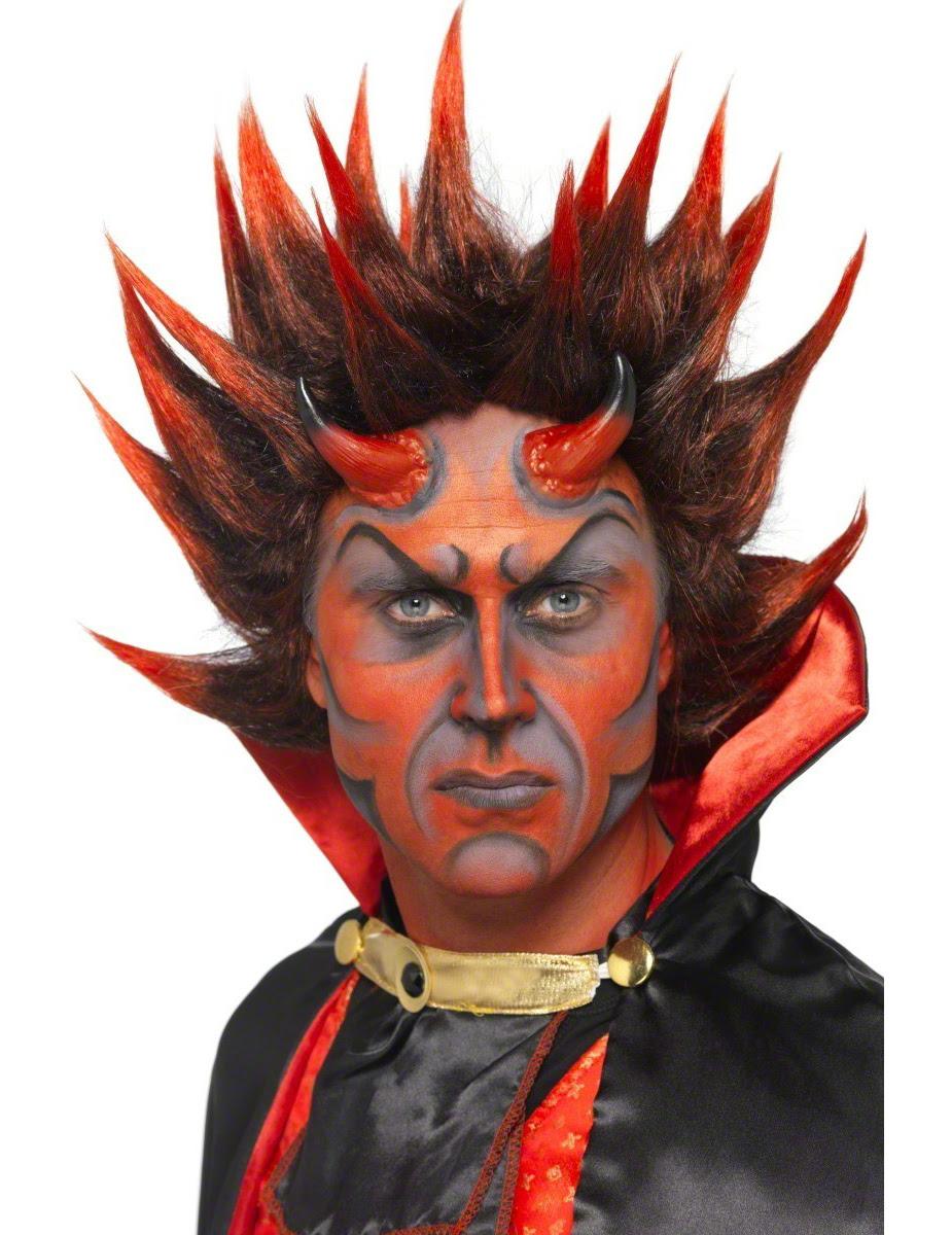 http://cdn.vegaoo.es/images/rep_art/gra/204/6/204657/peluca-de-demonio-halloween.jpg