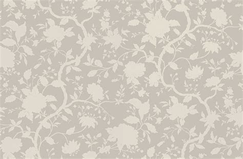 taupe wallpaper gallery