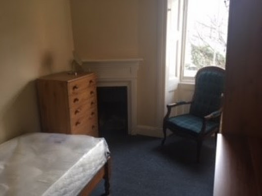 Check out this property to rent from Citylets...