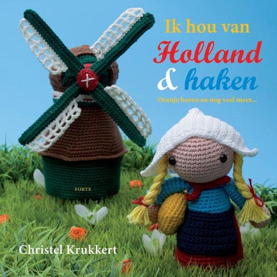 Ik hou van holland & haken