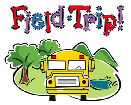 Image result for field trip image