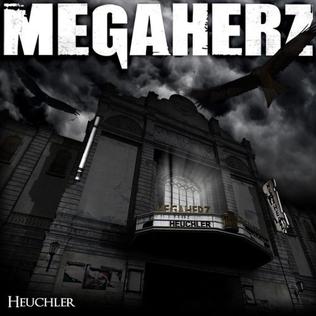 http://upload.wikimedia.org/wikipedia/en/9/9d/Mhzheuchler.png