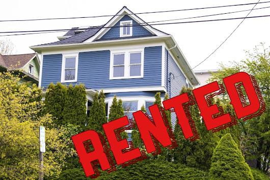 Rented | 902 14th Ave