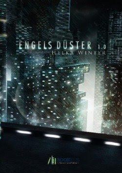 Engels Düster - Interview
