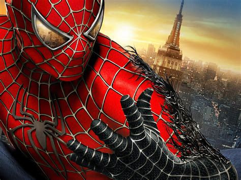 games wallpapers spider man   games wallpapers