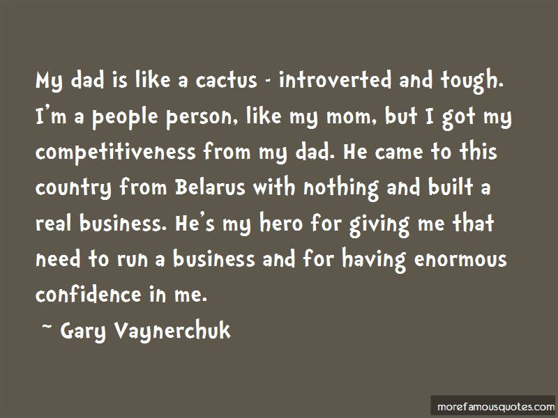 Quotes About My Dad My Hero Top 19 My Dad My Hero Quotes From