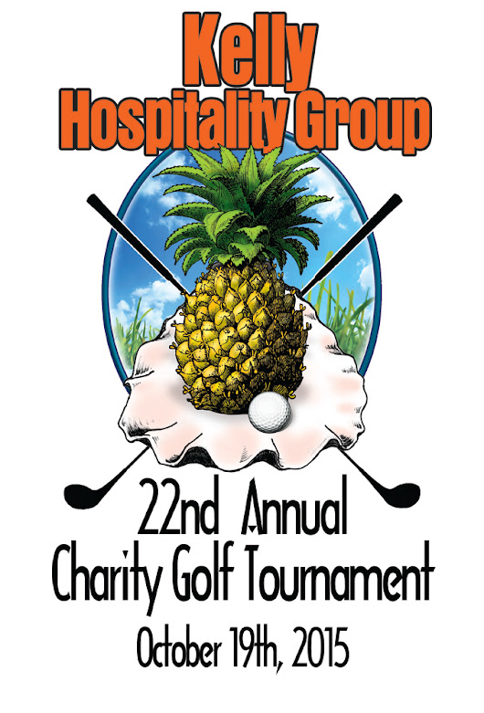 Kelly Hospitality Group 22nd Annual Charity Golf Tournament