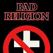 17.07.17 Bad Religion, Itchy – Tonhalle, München