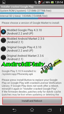 crack play store apk