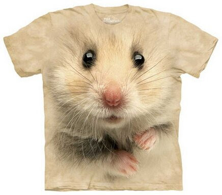 tshirts.name/wp-content/uploads/2015/06/Hamster_Face_T-Shirt_Nature-and_Animals.jpg