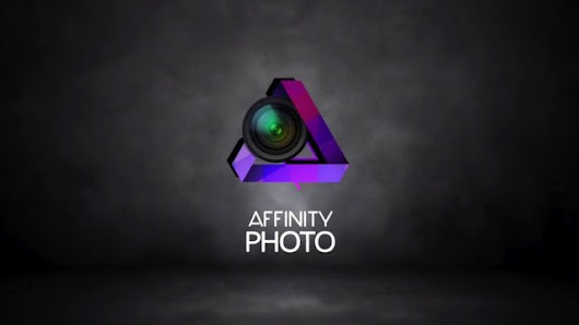Affinity Photo Is a Feature-Rich Photoshop Alternative, Currently Free