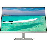 HP 27f 27-inch Display|2XN62AA#ABA