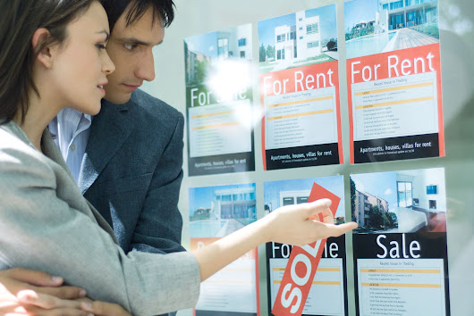 Landlord Guide for Real Estate Investors