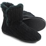Vionic Kari Women's Slipper Boot