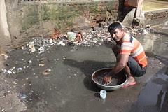gold dust collectors of bandra jain mandir road by firoze shakir photographerno1