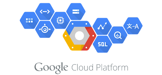 Getting Started with Google Cloud Platform | TECHCRUMBLE
