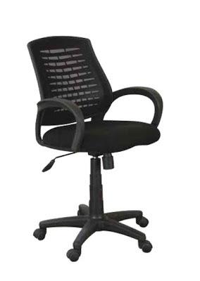 bilgisayar koltuğu, çalışma koltuğu, fileli koltuk, ofis koltuk, ofis koltukları, öğrenci koltuğu, öğrenci sandalyesi,