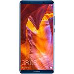 Huawei Mate 10 Pro 128GB Memory Smartphone (Unlocked) US Warranty- Midnight Blue