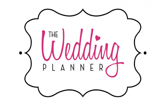 10 Planning Secrets Wedding Planners Do Not Want You To Know | Sugar Weddings & Parties