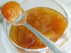 confettura di albicocche,marmellata di albicocche,marmellata,ricetta confettura di albicocche,