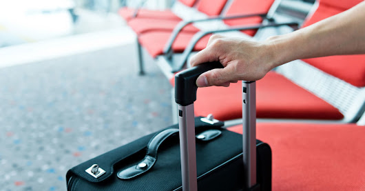 7 tips for staying safe while traveling