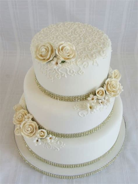 50 Anniversary Decorations   Sweet Mischief Ja Cake Ideas