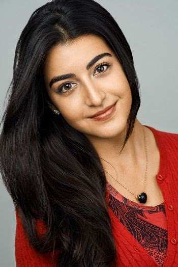 luciana zogbi  notes pinterest  notes