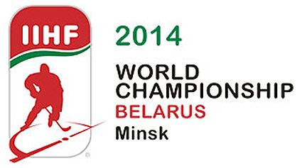 2014 IIHF Worlds Logo photo 2014IIHFWorldsLogo.jpg