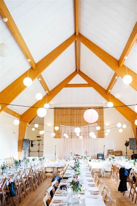 17 Best ideas about Village Hall Weddings on Pinterest