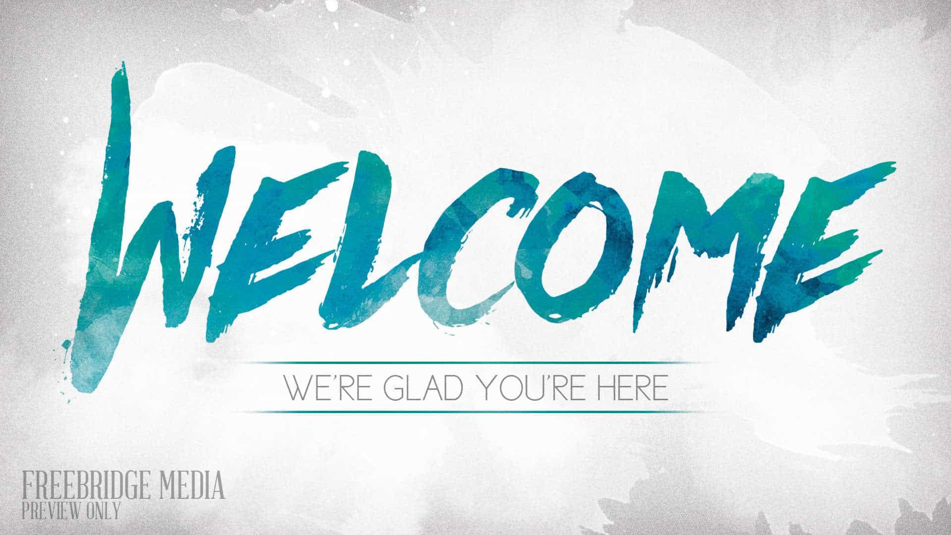 watercolor_sp_welcome_wm