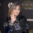 Actress Carrie Fisher given 30 minutes of CPR after Heart Attack — ProCPR Blog