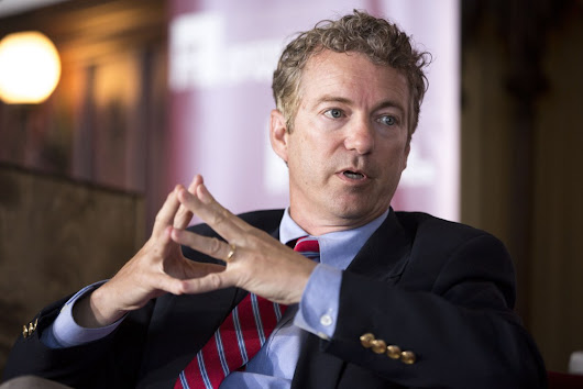 Setting the Record Straight About Sen. Rand Paul's ObamaCare Replacement Act | FreedomWorks