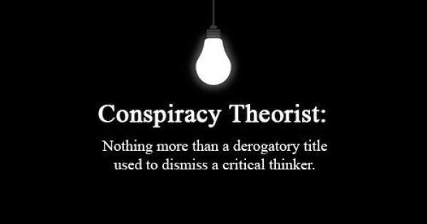 http://themindunleashed.org/wp-content/uploads/2014/10/conspiracy.jpeg