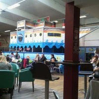 Adventureland Newcastle