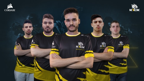 K1ck.csgo Back to Portugal