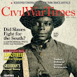 Black Confederates Book