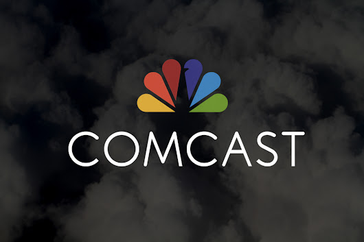 Why you should be scared of Comcast and Time Warner Cable merging