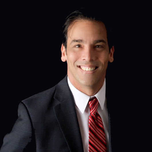 West Palm Beach Criminal Defense Attorney - Trial Attorney - Ambrosino Law Firm