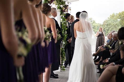 Anchor Inn Wedding by NK Swingle Photography   Charm City Wed