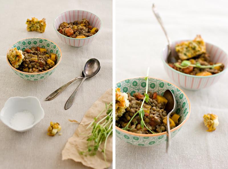 Lentils-with-Squash