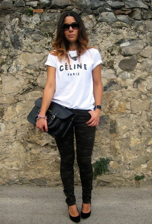 white shirt outfit ideas 2020  become chic