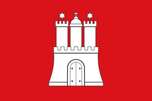 Το Αμβούργο ψήφισε `ΌΧΙ` για τους Ολυμπιακούς Αγώνες τους 2024!